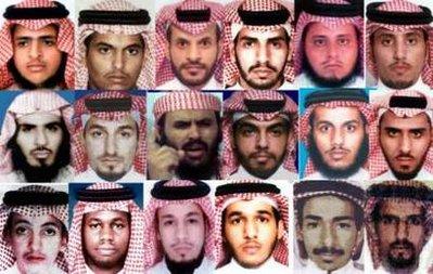 Saudi-wanted-02042008-2.jpg