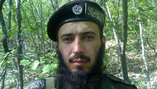 Sayfullah-Caucasus-Emirate.jpg