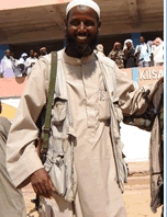 Sheikh-Mukhtar-Robow-Abu-Mansur.JPG