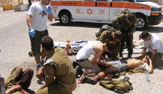 SouthernIsraelattack.png