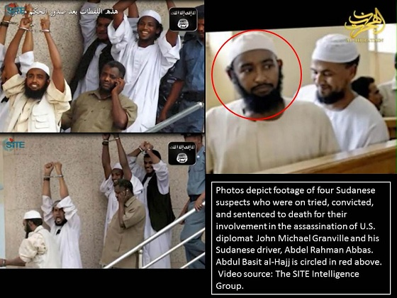 Sudan_Prisoners1.JPG