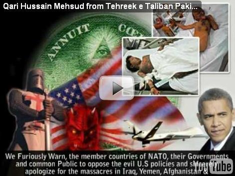 TTP-NYC-claim.JPG