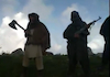 TTP-beheading-video-Bajaur-082012.jpg