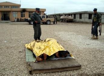 Taliban corpses.jpg