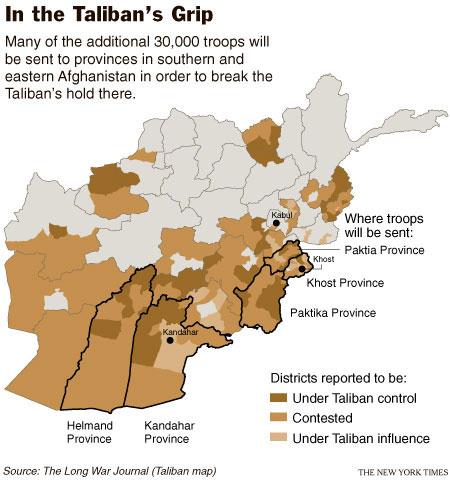 Taliban-Afghanistan-redmap-NYT-12022009.jpg