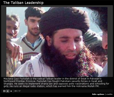 Taliban-Leadership-Image.jpg
