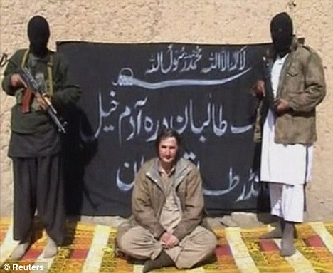 Taliban-behead-Polish-geologist.jpg