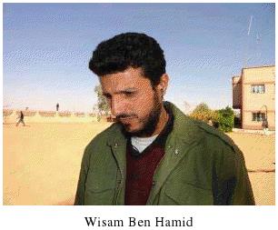 Wisam-ben-Hamid.jpg