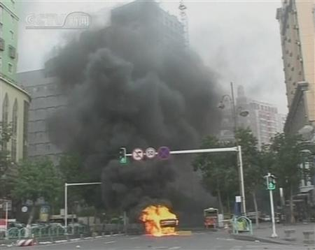 Xinjiang disturbios CCTV.jpg