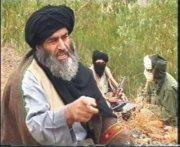 Afghan intel confirms death of senior Afghan Taliban leader, possibly 25  others -  Long War Journal