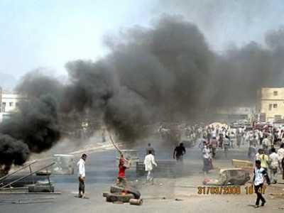 Yemen-riots-04012008.jpg