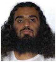 Yusuf-al-Shehri.JPG