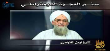 Zawahiri-Brotherhood.jpg