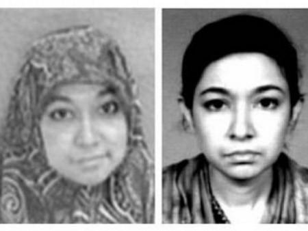 Aafia-siddiqui.jpg