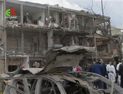 algeria-al-qaeda-bombings-12112007.jpg