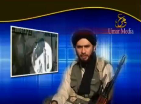 faisal-shahzad-martyrdom-tape.JPG
