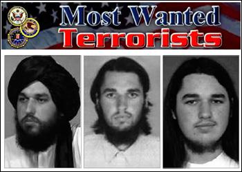 gadahn-wanted-poster.jpg