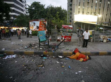india-delhi-bombings-09132008.jpg