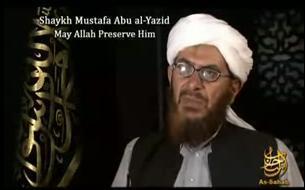 mustafa-abu-yazid-10042008.JPG