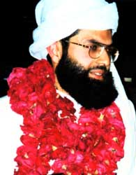 omar_saeed_sheikh.jpg
