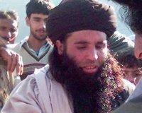 pakistan_fazlullah.jpg