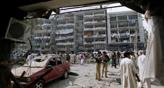 peshawar_blast-09262009.jpg