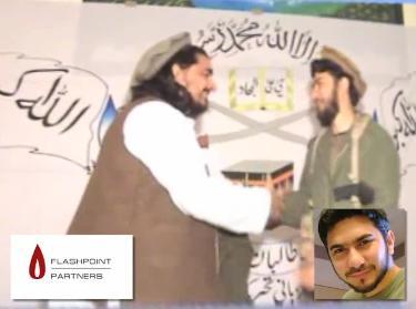 shahzad-hakeemullah.JPG