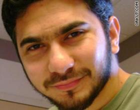 shazad_faisal.jpg