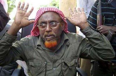 sheikh-hassan-dahir-aweys.jpg