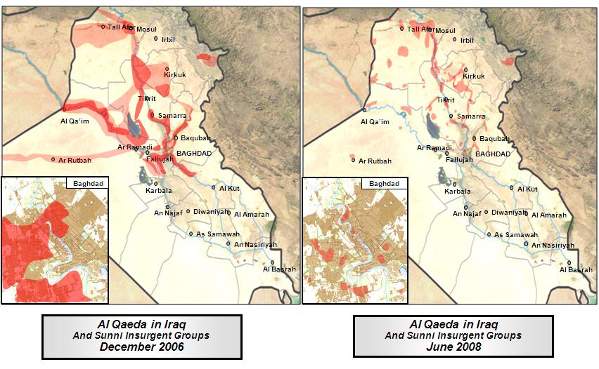AQI-map-2006-to-2008.jpg