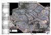 Bagdad-neighborhoods-map-thumb.jpg