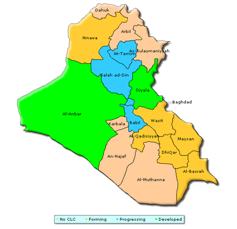 Iraq-CLC-Map-thumb-large.jpg