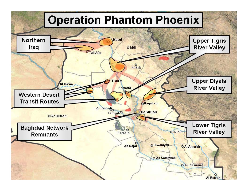 Iraq-Phantom-Phoenix-targets.jpg