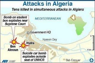 algeria-al-qaeda-bombings-map-12112007.jpg