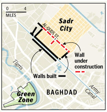 sadr-city-barrier-map.jpg