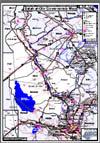 salahadin-province-iraq%20copy.jpg
