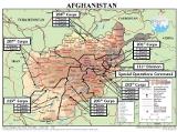 afghanistan_ANA-thumb.JPG