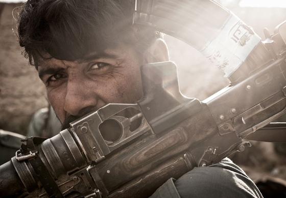 nesbit-afghan.jpg