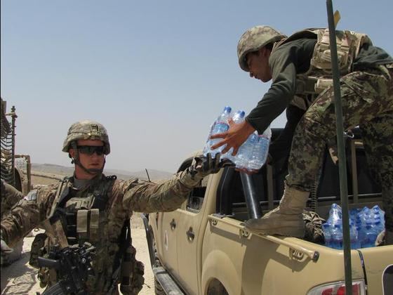 afghwatertruck.jpg