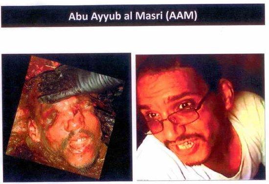 Abu-Ayyub-al-Masri-dead.jpg