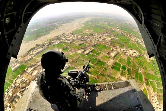Afgh-Khost-Helo-backdoor.jpg
