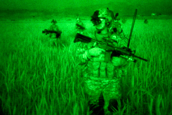 Afgh-Khost-night-patrol-grass.jpg