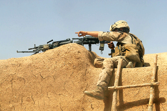 Afgh-USMC-Nawa-firefight.jpg