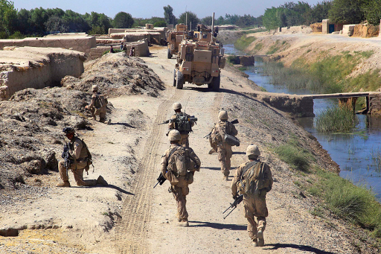 Afgh-USMC-Nawa-patrol.jpg