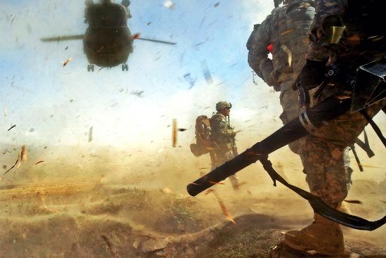 Afgh-air-assault.jpg