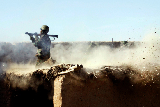 Afgh-soldier-Marja.jpg