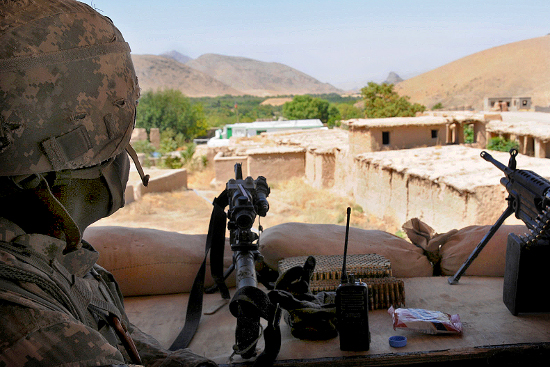 Afgh-zabul-outpost.jpg