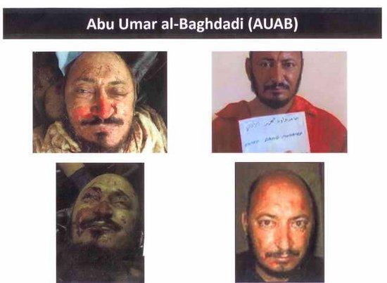 Baghdadi-dead.jpg