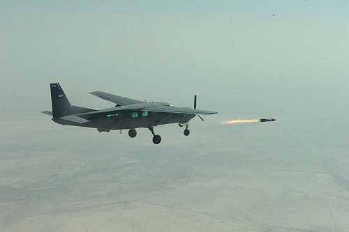 IAF-AC-208-Cessna-Caravan.jpg