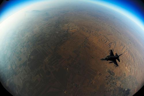 Iraq-USAF-Falcon.jpg
